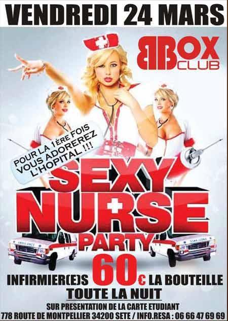 Soiree-infirmiere-Sete-Bbox-Club.jpg